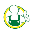 handwerker-versand DE Square Logo