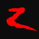 Horze Square Logo
