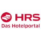 HRS Square Logo