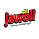 Jawoll  Square Logo