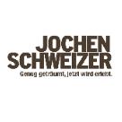 Jochen Schweizer Square Logo