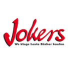 Jokers Square Logo