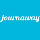 Journaway Square Logo