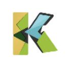 kartenmachen Square Logo