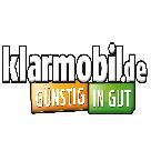 Klarmobil Square Logo