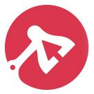 Lampenwelt.de Square Logo