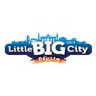Little BIG City Berlin Square Logo