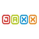 Lotto JAXX Square Logo