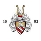 Ludwig von Kapff Square Logo