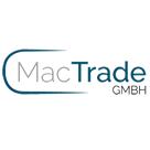 MacTrade Square Logo