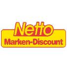 Netto Marken-Discount Square Logo