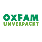 Oxfam Unverpackt Square Logo
