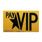 payVIP Square Logo