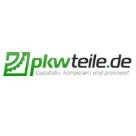Pkwteile Square Logo