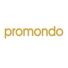 Promondo Square Logo