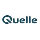 Quelle Square Logo