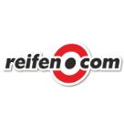 Reifen.com Square Logo