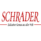 Paul Schrader Square Logo