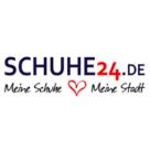 Schuhe24 Square Logo