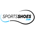 SportsShoes Square Logo