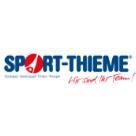 Sport Thieme Square Logo