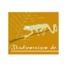 Studienreisen Square Logo