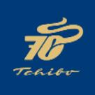 Tchibo Square Logo