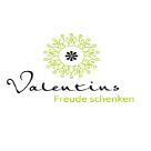 Valentins Square Logo