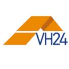 Verbraucherhilfe24 Square Logo